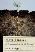 Paper Concert
