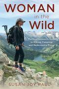 Woman in the Wild