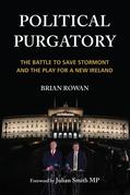 Political Purgatory
