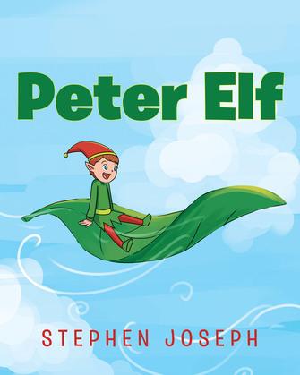 Peter Elf
