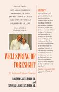 Wellspring of Foresight