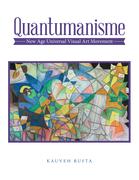 Quantumanisme