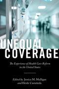Unequal Coverage