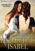 Instructing Isabel