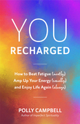 You, Recharged