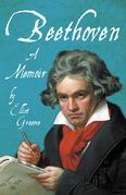 Beethoven - A Memoir
