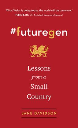#futuregen