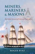 Miners, Mariners & Masons