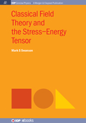 Classical Field Theory and the StressEnergy Tensor