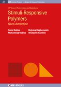 Stimuli-Responsive Polymers