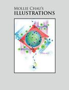Mollie Chau's Illustrations