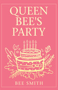 Queen Bee's Party