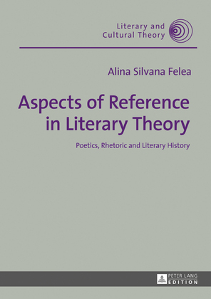 Aspects of Reference in Literary Theory