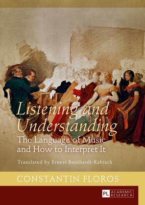 Listening and Understanding