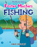 Foster Masters Fishing