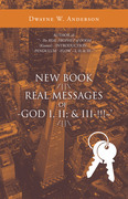 New Book /||\ Real Messages of `-God I, Ii; & Iii-!!!~' /||"|116|180|?|9466487576984e78c9b7f7bf8a157909|False|UNLIKELY|0.3634142279624939