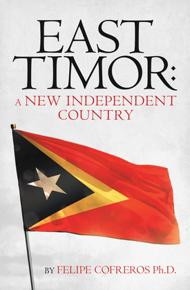 East Timor: a New Independent Country