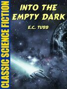 Into the Empty Dark
