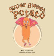 Super Sweet Potato