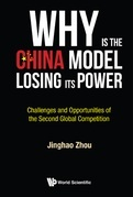 Why is the China Model Losing Its Power?