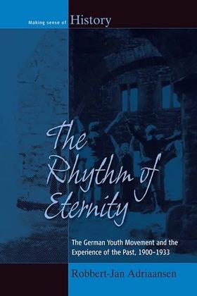 The Rhythm of Eternity