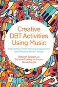 Creative DBT Activities Using Music