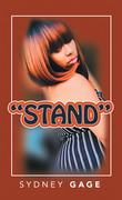 """""""Stand"""""""