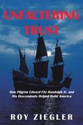 Unfaltering Trust