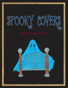 Spooky Covers