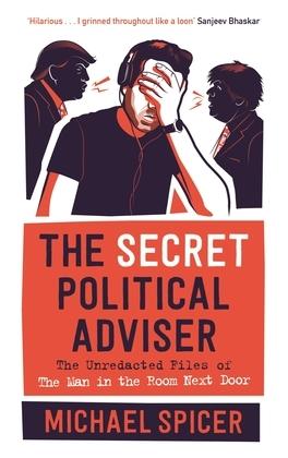 The Secret Political Adviser