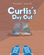 Curtis's Day Out
