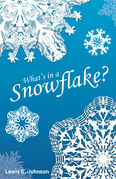 What's in a Snowflake?