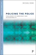 Policing the Police