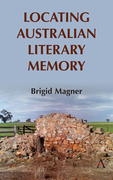 Locating Australian Literary Memory