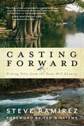 Casting Forward