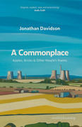 A Commonplace