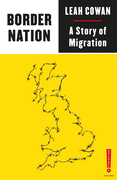 Border Nation