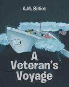 A Veteran's Voyage