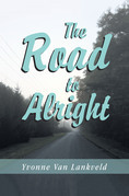 The Road to Alright