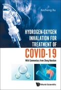 Hydrogen-Oxygen Inhalation for Treatment of COVID-19