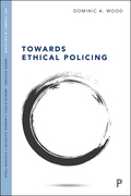 Towards Ethical Policing
