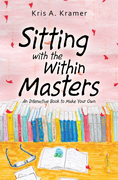 Sitting with the Within Masters