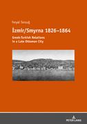 Izmir/Smyrna 18261864