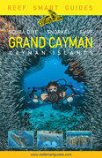 Reef Smart Guides Grand Cayman