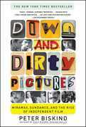 Down and Dirty Pictures
