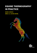 Equine Thermography in Practice