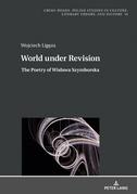 World under Revision