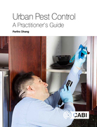 Urban Pest Control