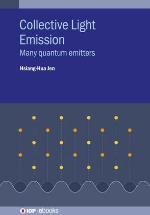 Collective Light Emission
