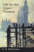Life on the Upper Thames